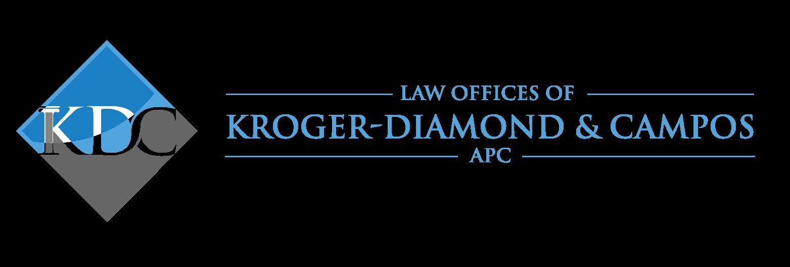 Kroger-Diamond & Campos
